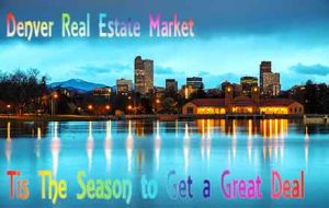 Denver Real Estate Market