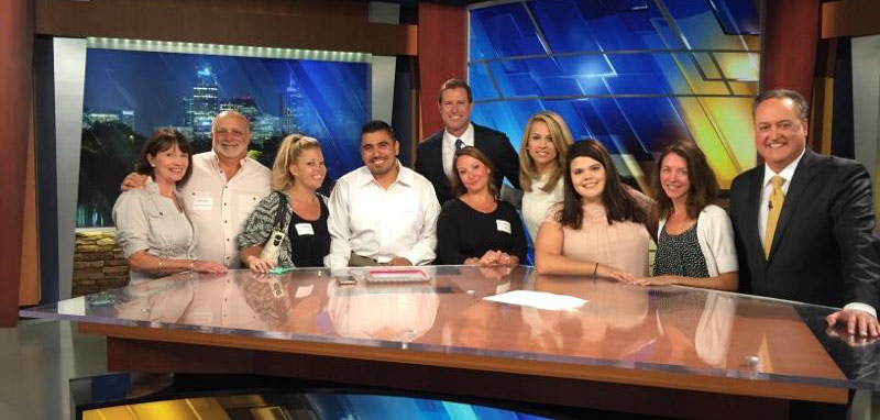 Colorado Flat Fee Realty Team with Fox News