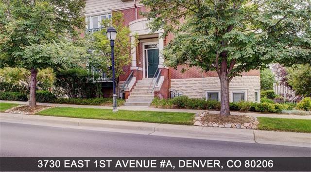Denver Real Estate for Sale