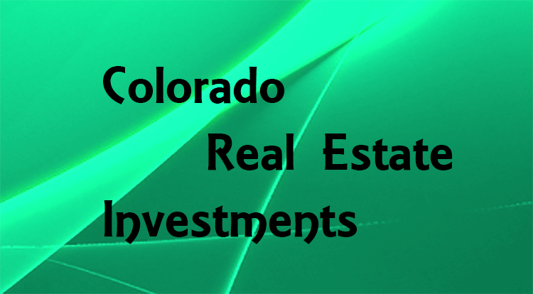 Investment Property -  Real Estate Investments for Rental Property buyers