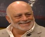 Owner John Vizzi