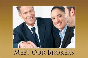 Real Estate Buyers Broker