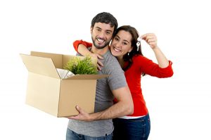 First-Time Home buyers in Denver Colorado