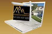 Search Property Listings Colorado