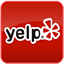 Colorado Flat Fee Realty Yelp Reviews