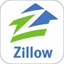 Colorado Flat Fee Realty Zillow Reviews