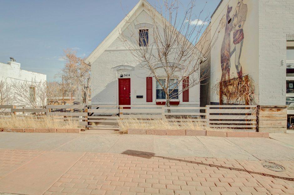 3414 navajo street denver home for sale