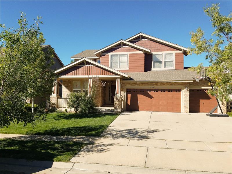 Home for sale aurora 24647 east florida avenue