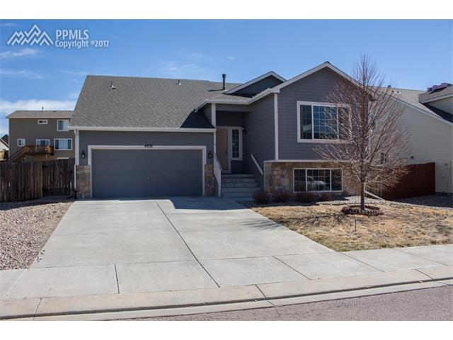 colorado springs home for sale 4931 gami way