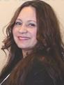 Corrine Lopez