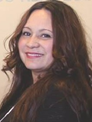 Corrine Lopez Broker Associate Colorado Flat Fee Realty, Inc.