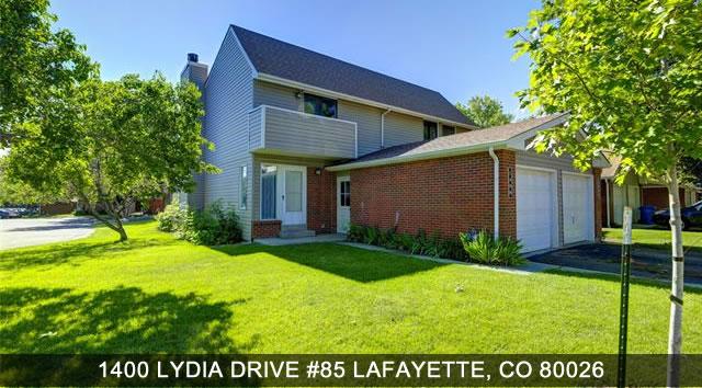 LaFayette Flat Fee Realty