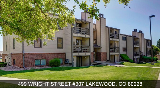 lakewood homes for sale