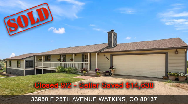 save thousands selling your watkins home